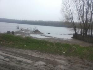 inundatii-dunare1