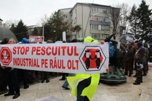 protest-pescari1