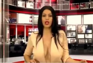 tv-albania