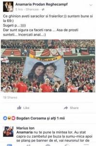 anamaria prodan pe facebook