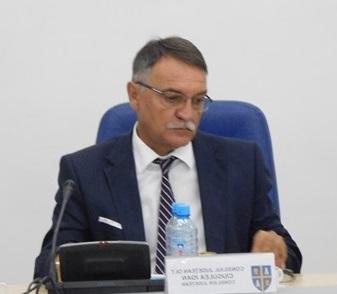Ioan Ciugulea