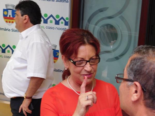 Mariana Moţ1