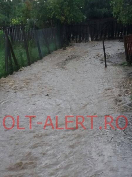 inundatii-movileni1