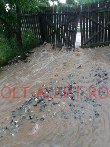 inundatii-movileni7