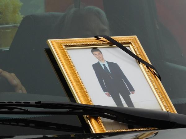 Înmormantare George Ciobanu2