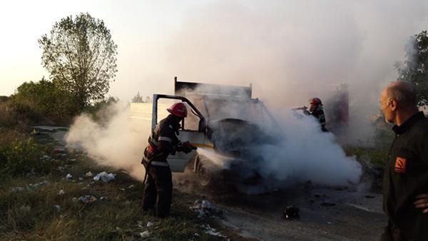 incendiu-auto1