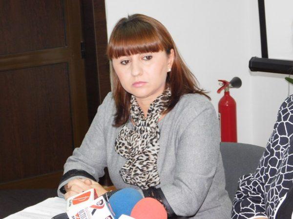 arina-georgescu3