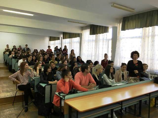 deschidere-an-stiinte-ale-educatiei-2