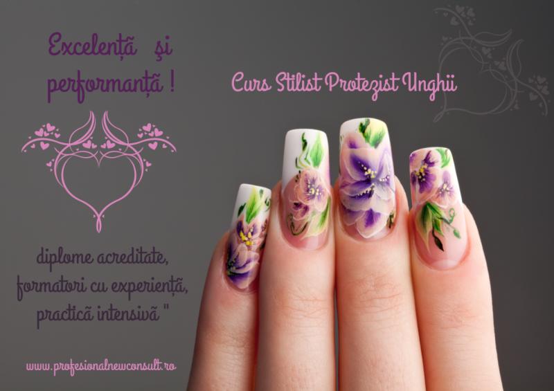 curs_stilist_protezist_unghii