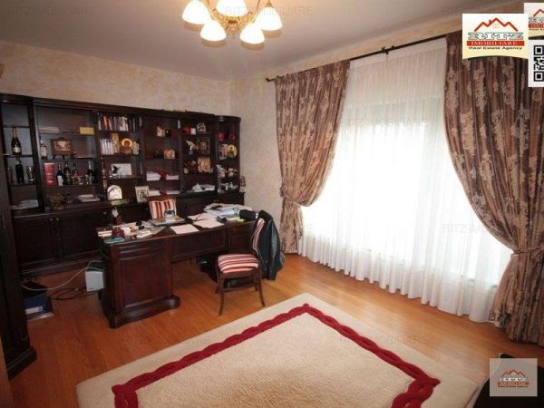 casa-prina3