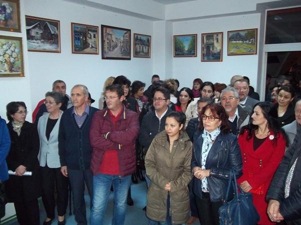 expo6