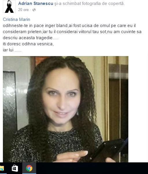 cristina-marin4