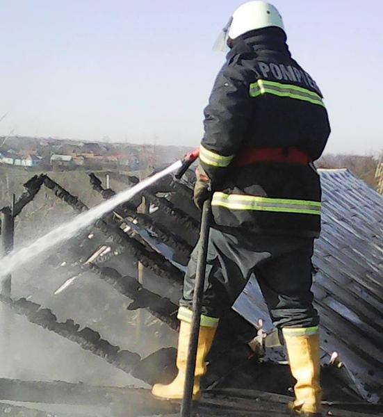 pompieri-4