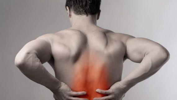Remedii naturiste pentru durerile de spate | bekkolektiv.com